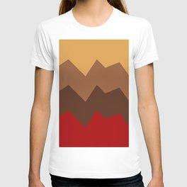 blpm19 T-shirt