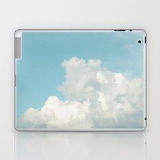 Summer Sky 3 Laptop & iPad Skin