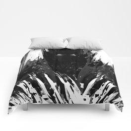 Crusaders Comforters