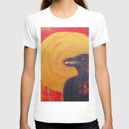 SPIRIT KEEPER T-shirt