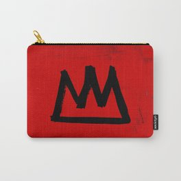 KiNG iLLMATIC NaS Carry-All Pouch