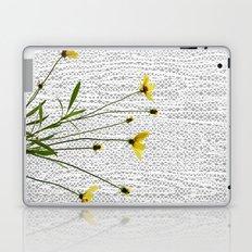 Livin' Easy Laptop & iPad Skin