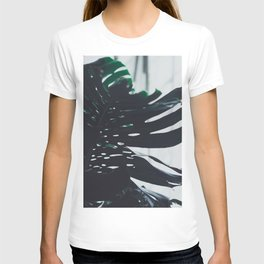 Paradise 06 T-shirt