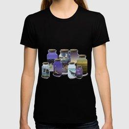 Bottled World T-shirt