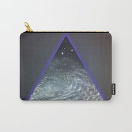 LOOK! No.3 Carry-All Pouch