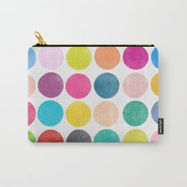 colorplay 15 Carry-All Pouch
