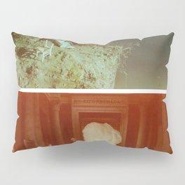 Rome VI Pillow Sham