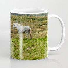 Irish Horse Mug