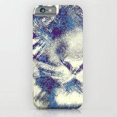 TIGRE iPhone 6s Slim Case