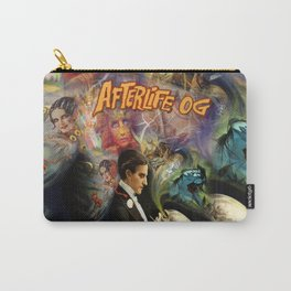 AfterLife OG Carry-All Pouch