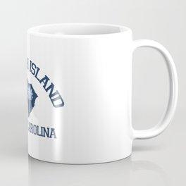 Kiawah Island - South Carolina. Coffee Mug