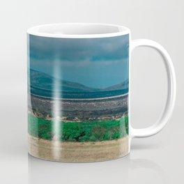 lone wanderer Coffee Mug