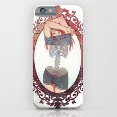 Espelho iPhone 6s Slim Case