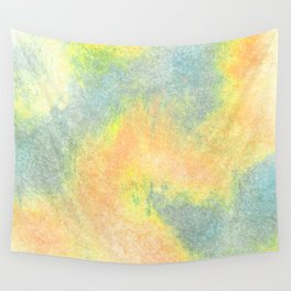 Pattern 144 Wall Tapestry