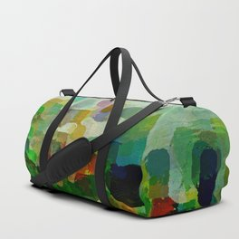 City Park Duffle Bag