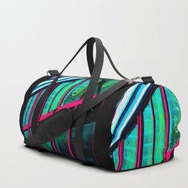 Fantasy Duffle Bag