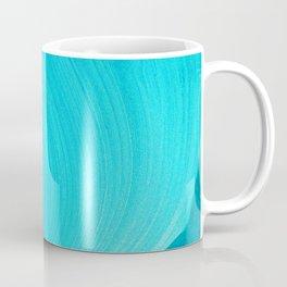 Rhythmic Coffee Mug