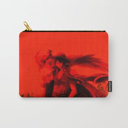 Monkey D. Luffy, Carry-All Pouch