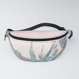 Desert Twilight by Nature Magick Fanny Pack