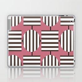 Lychee Candy Laptop & iPad Skin
