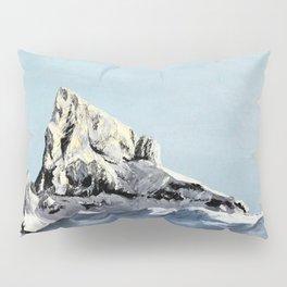 Blackcomb Pillow Sham