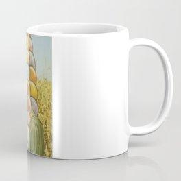 Have a Corny Time Coffee Mug