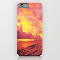 Setting Slim Case iPhone 6s
