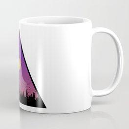 DO IT ! Coffee Mug