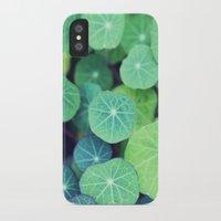 life aquatic iPhone & iPod Cases featuring Aquatic Life by BURNEDINTOMYHE∆RT♥