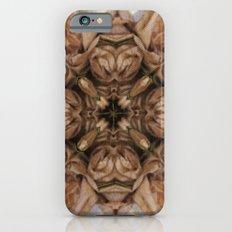 Unfolding Slim Case iPhone 6s