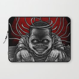 Winya No. 127 Laptop Sleeve