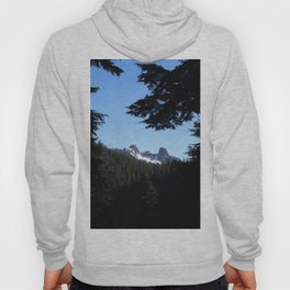 The Lions St. Mark's Summit Mount Cypress Hoody