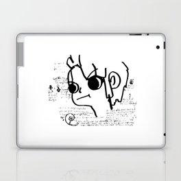 Kiddo Laptop & iPad Skin