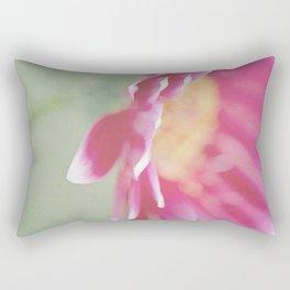 Sweet Springtime Rectangular Pillow