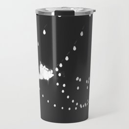 Festival lights Travel Mug