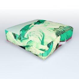 Gilligan! Outdoor Floor Cushion