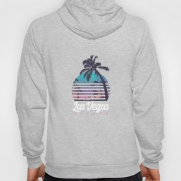 Awesome Las Vegas Nevada America American State USA  Hoody