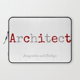 Architect Laptop Sleeve
