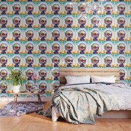 Ant Man series Wallpaper