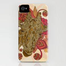 The Giraffe Slim Case iPhone (4, 4s)