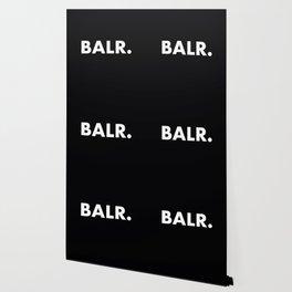 Baller Wallpaper