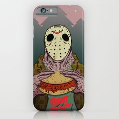 Friday The 14th iPhone 6s Slim Case