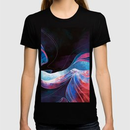 Evening at Antelope Canyon T-shirt