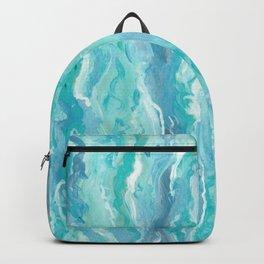 Ocean Melt Backpack