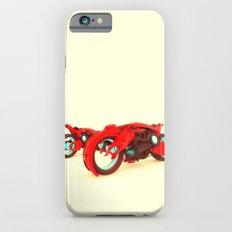 BIXE.CB12 iPhone 6s Slim Case