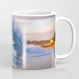 Empty Space Coffee Mug