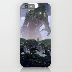 Devil's Reef iPhone 6s Slim Case