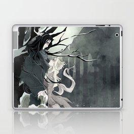 Scarko & Djavul Laptop & iPad Skin