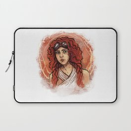 CAPABLE Laptop Sleeve