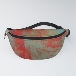 Croisades Fanny Pack